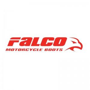FALCO DRAKE 2.1   D3O