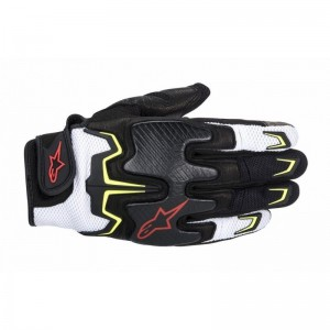 ALPINESTARS FIGHTER AIR