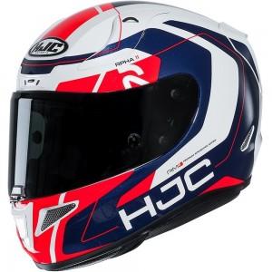 HJC RPHA 11 CHAKRI / MC21