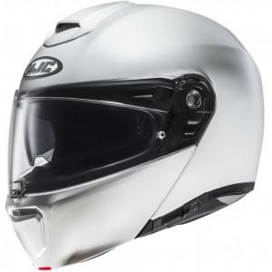 HJC RPHA 90 Semi Flat / Semi Flat White