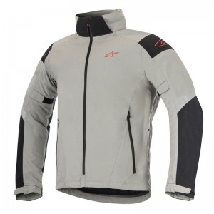 ALPINESTARS LANCE 3L WATERPROOF