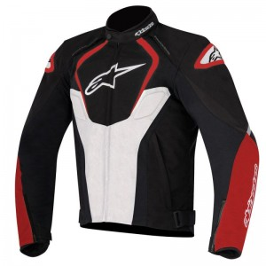 ALPINESTARS T-JAWS V2 AIR JACKET