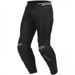 ALPINESTARS A-10 AIR V2 PANTS