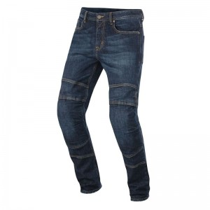 ALPINESTARS CRANK DENIM