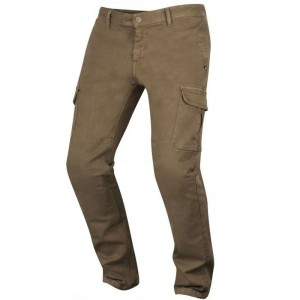 ALPINESTARS DEEP SOUTH DENIM CARGO