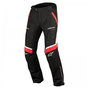 ALPINESTARS RAMJET AIR S