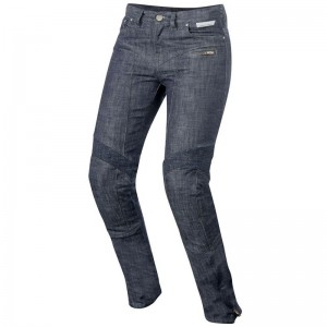 ALPINESTARS RILEY DENIM