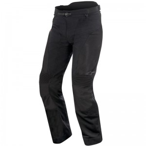 ALPINESTARS SONORAN AIR DRYSTAR