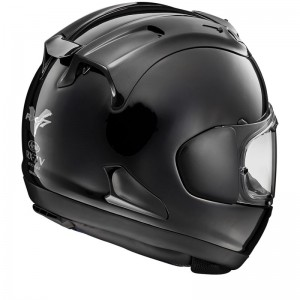 ARAI RX-7V DIAMOND BLACK