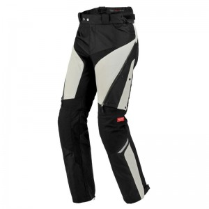 SPIDI 4SEASON PANTS